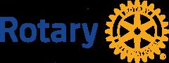 Club Rotario Envigado